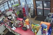 mulher procura homem no porto classificados correio da manhã de hoje