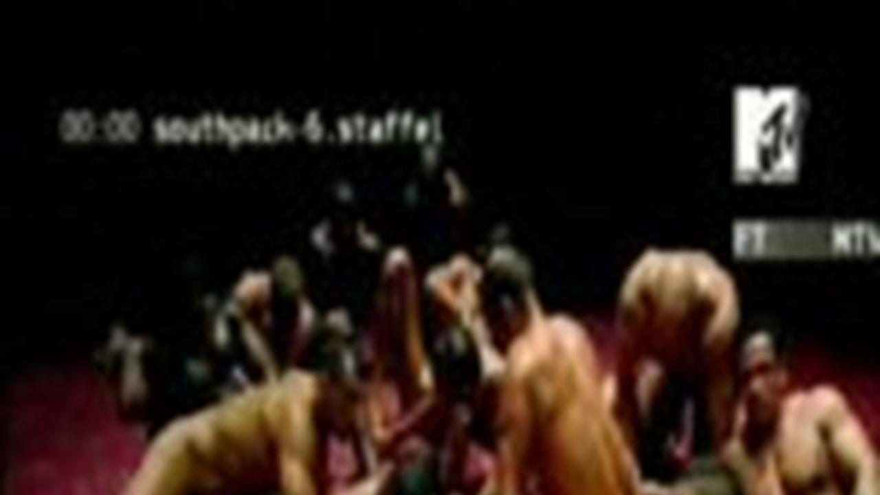 MTV APRESENTA DOWNLOAD GRATUITO JORGE 2004 SEU