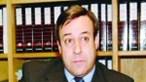 Mendes Bota critica líder do PSD