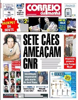 capa-21-janeiro-2003