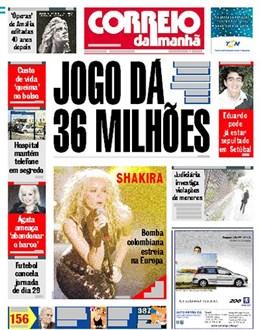 CAPA 14 DE DEZEMBRO DE 2002