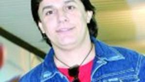 TOM CAVALCANTE DEIXA A GLOBO