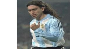 MUNDIAL2002: SUÉCIA ELIMINA ARGENTINA