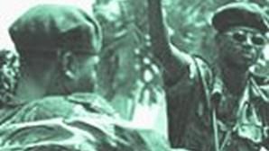 CIA RELACIONA CASO DE RÍCINA COM AL-QAEDA
