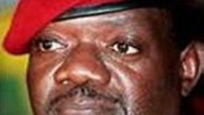 Filho de Jonas Savimbi morre atropelado na capital angolana