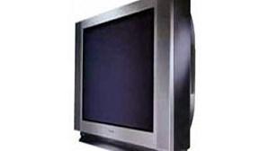 Televisão capta 166 milhões