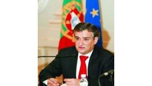 Governante tem vergonha do SNBPC