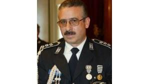 Polícia Municipal de Lisboa tem novo comandante