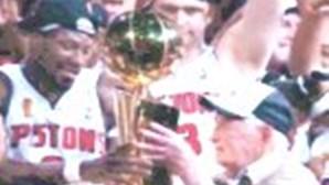 PISTONS SAGRAM-SE CAMPEÕES DA NBA