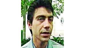 Confissão de um suspeito indigna advogado