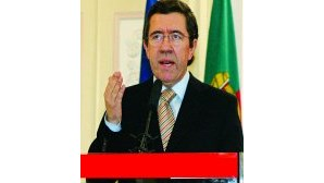PS quer candidato forte para Oeiras