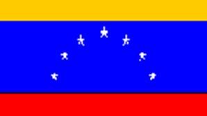 VENEZUELA: IRREGULARIDADES EM SUSPENSÃO DE REFERENDO