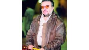 Morreu o relatador Jorge Perestrelo