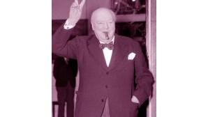 Churchill pretendia executar Hitler