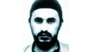 Imã xiita diz que Zarqawi está morto