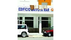 Violador detido em Portimão