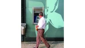 SIBS anula 800 cartões MB