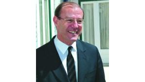 Provedora entrevista Carmona