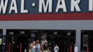 REVERENDA CONTRA WAL-MART