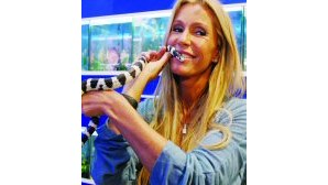 Cobra de Cinha leva GNR aos estúdios da TVI