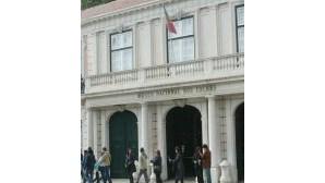 Museu dos Coches vai mudar de casa