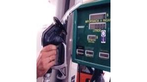 Galp sobe preços dos combustíveis