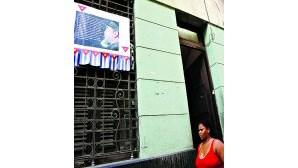 Fidel trava batalha pela vida