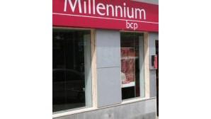 BCP sobe taxas de juro dos depósitos a prazo