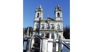 Encontros de Imagem voltam a Braga em Setembro