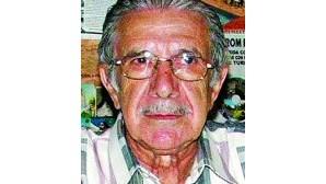 Manuel Oliveira no Guinness