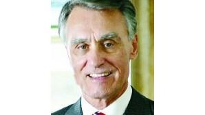 PR promulga Lei Eleitoral dos Açores