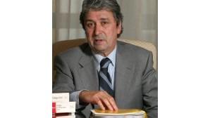 OCDE quer Portugal mais eficaz contra corrupção
