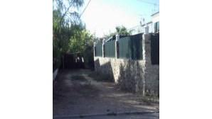 Caminho pedonal fechado motiva críticas de moradores em Tavira