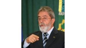 Lula perde ministro suspeito de fraude