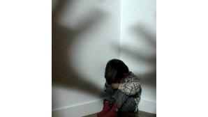 Cinco crianças vítimas de agressão por semana