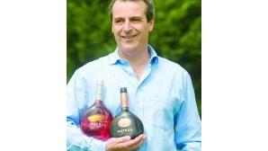 Mateus Rosé: Sogrape lança novo vinho