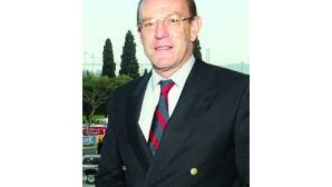 Carmona vai resistir ao PSD