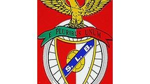 Benfica é favorito