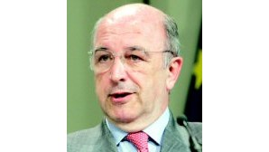 Bruxelas fala sobre défice português