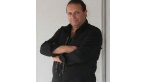 Mestre Alves, um médium com pronúncia do Norte