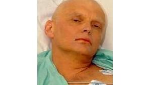 Rússia recusa extraditar suspeito