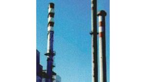 Barreiro: Fábrica promete reparar avaria