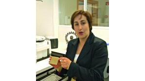 Portugueses descodificam bactéria