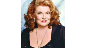 Darlene Conley morre vítima de cancro