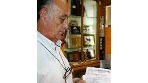 Correios pagam por quilograma indemnização de encomenda perdida