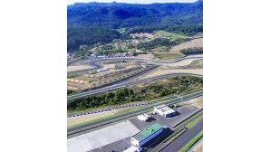 Câmara de Cascais compra autódromo