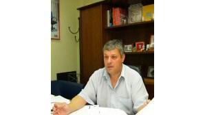 Empresário perde 22 mil euros em cheques