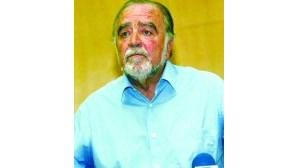 MIC de Alegre já tem comissão instaladora