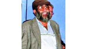 Morreu ex-governador de Timor-Leste