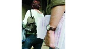 Inspecção detecta 197 milhões em falta